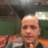 Alexandre Jose Correa
