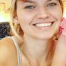 Pellisson Isabelle