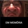 João Scormin Neto