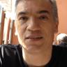 Wilians Correa