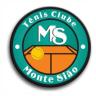 7º Etapa 2019 - Tênis Clube Monte Sião - Categoria B1
