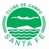 8º Etapa 2019 - Clube de Campo Santa Fé - Categoria C1