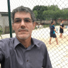 Jose Colli