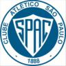 2ª Etapa - São Paulo Athletic Club (SPAC) - 2M