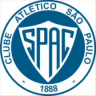 Troféu São Paulo Athletic Club (SPAC) - Qualifying - 1MPRO
