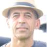 Mauro Novelli