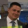Rafael Cascardo Castro
