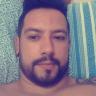 Wilder Souza