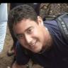 Rômulo Santos Santos