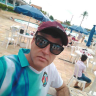 Carlos Roberto Dantas