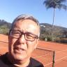 Jose Carlos Kohama Sato Sato