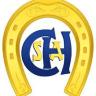 Etapa Clube Hípico de Santo Amaro - 5M
