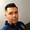 Marcos Boareto