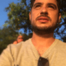 Luiz Augusto Ghelardi Daidone