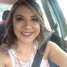 Eva Regina Ferreira de Freitas Paz