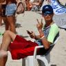 Thiago Gimenez