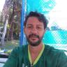 Ronney Moraes