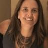 Marta Wright da Silveira