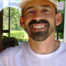 Caius Vinicius Malagoli