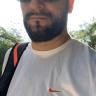 Pablo Raimundo