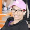 Jania Maria Pereira