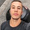Vinícius Silva