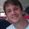 Joao Paulo Lazarin