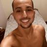 Gabriel Gomes Leite