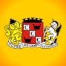 Troféu Clube de Campo do Castelo - 1MPRO - Main Draw