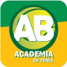 Etapa AB Academia de Tênis - 4M