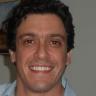 Alexandre Haddad Granado