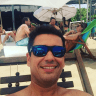 Fernando Bardi Souza