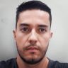 Kaléo Martins