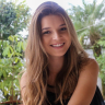 Sarah Magdanelo