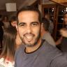 Fabiano De Jesus Souza