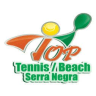 19º Etapa 2019 - Top Tennis (Serra Negra) - Cat. C