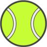 Tennis Junqueira