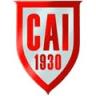 Etapa Clube Atlético Indiano - MB35+