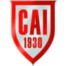 Etapa Clube Atlético Indiano - 1M35+