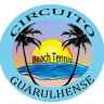 Circuito Guarulhense De Beach Tennis
