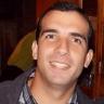 Thiago Nugnezi