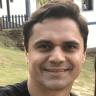 Augusto Araujo