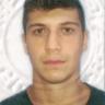 Eduardo Rene Filho