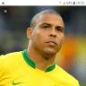 Ronaldo Oliveira