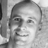 Gabriel Petersen Tirado