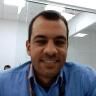 Rogger Jose Lima
