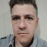 Jean Carlos Dorigo