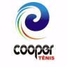 3 - 2019.2 - ATP Series