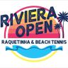 1º Riviera Open de Raquetinha - Categoria Iniciante A/B