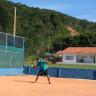 Thiago Coitinho